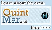 http://sitges.property/emb-images/quintmar-sitges-area.png